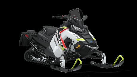 Polaris 600 INDY SP 137 2021