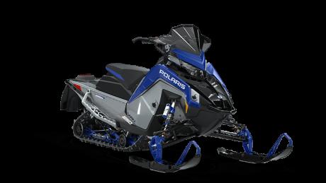 Polaris 850 INDY VR1 129 2021
