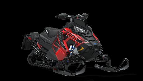 Polaris 850 INDY XCR 2021
